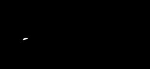 cropped-logo_mayuki.png