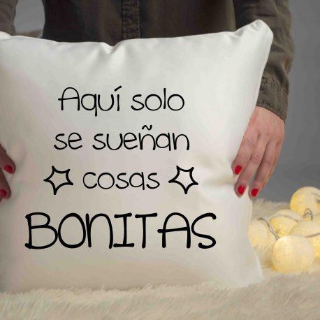 COSAS BONITAS1