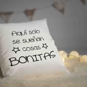 COSAS BONITAS2