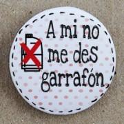 Garrafon