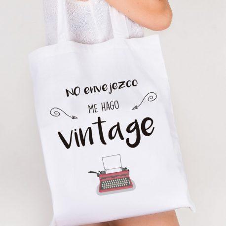 bolsa vintage 2