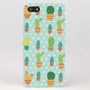 carcasa cactus