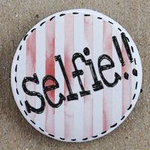 """""""Selfie!!"""""""
