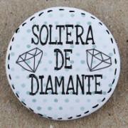 soltera diamante