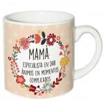 taza dia madre animo
