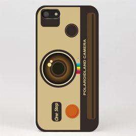 Carcasa Polaroid