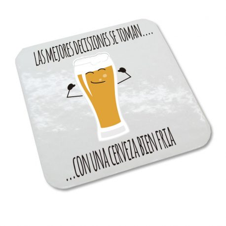 posavasos cerveza 1