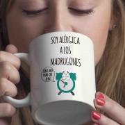 MADRUGONES2