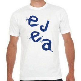 Camiseta Fajines Unisex
