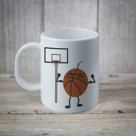 Soy un partidazo Baloncesto