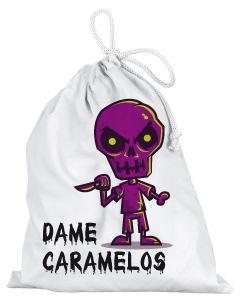 "Bolsa ""Dame Caramelos"""