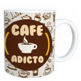 Café Adicto/a