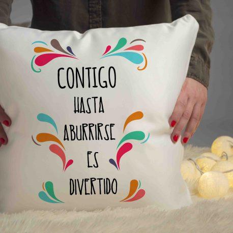 CONTIGO1
