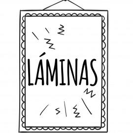Láminas