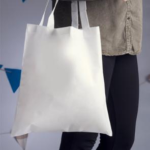 bolsas-personalizadas-categoria-mayuki