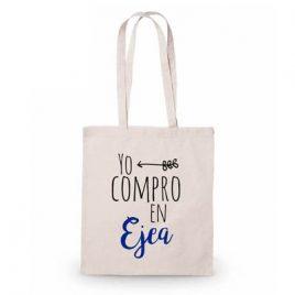 bolsa-yo-compro-en-ejea-mayuki
